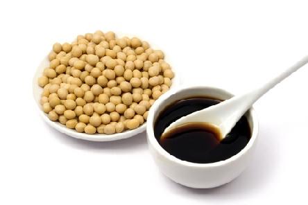 Соевият сос днес е назаменим продукт във всяка кухня